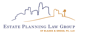 Estate Planning Law Group of Blazek & Gregg